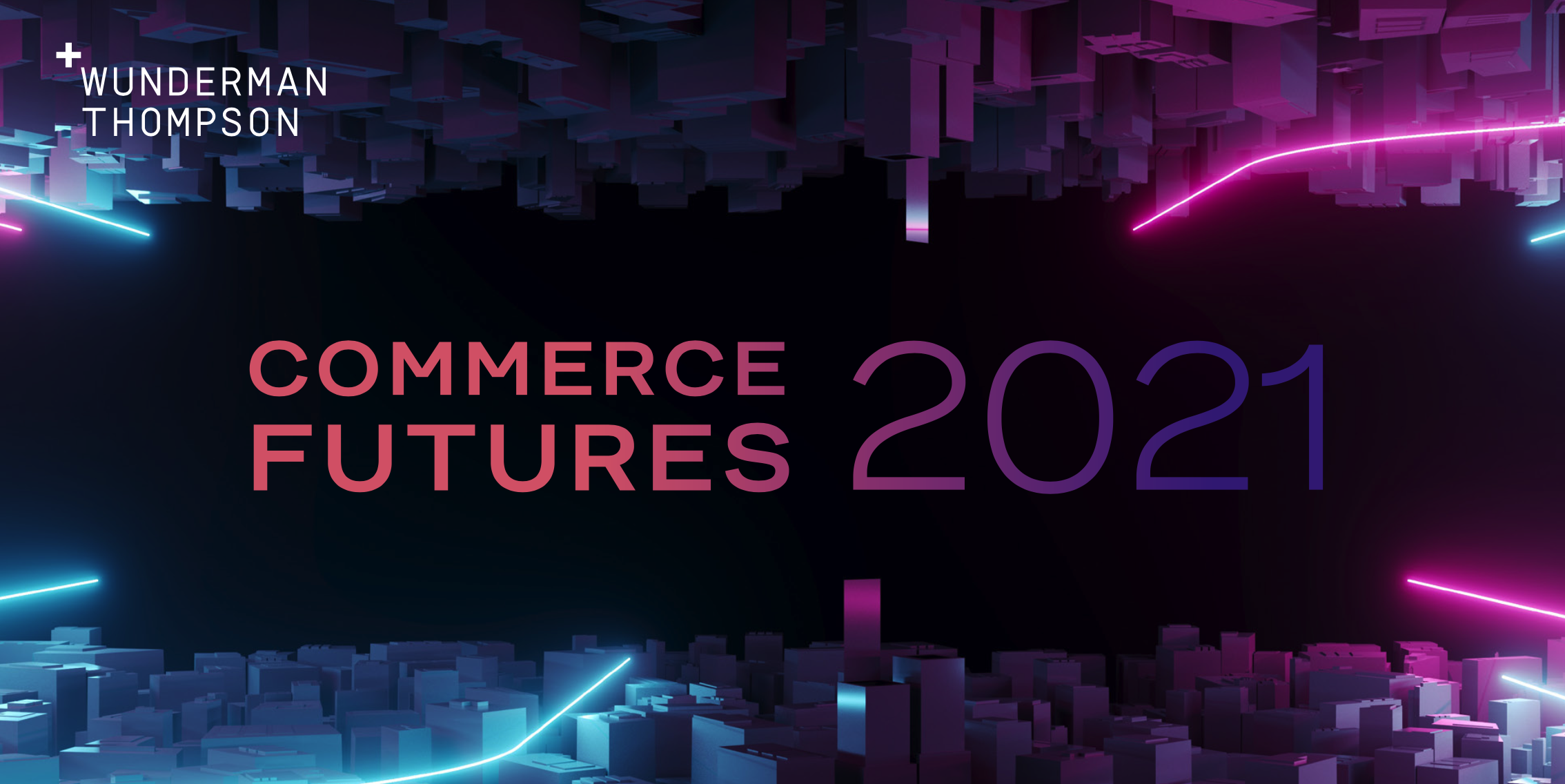 the-agents-that-will-influence-online-commerce-in-2021-and-beyond