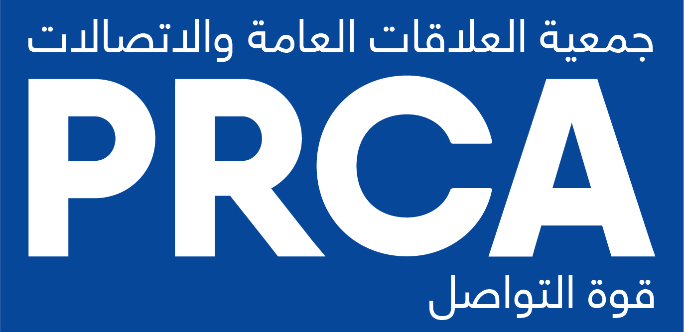 prca-mena-awards-and-digital-awards-are-open-for-entries