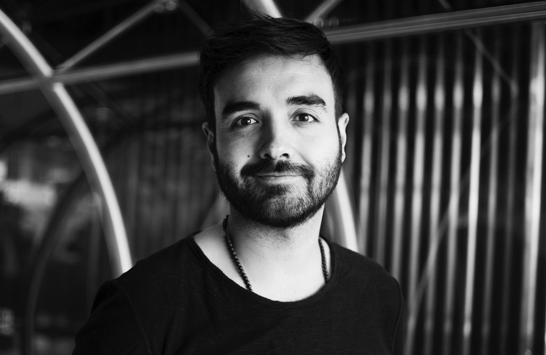 manuel-bord-promoted-to-global-chief-creative-officer-of-geometryvmlyr-commerce