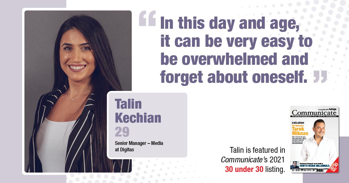 meet-30-under-30-nominee---talin-kechian