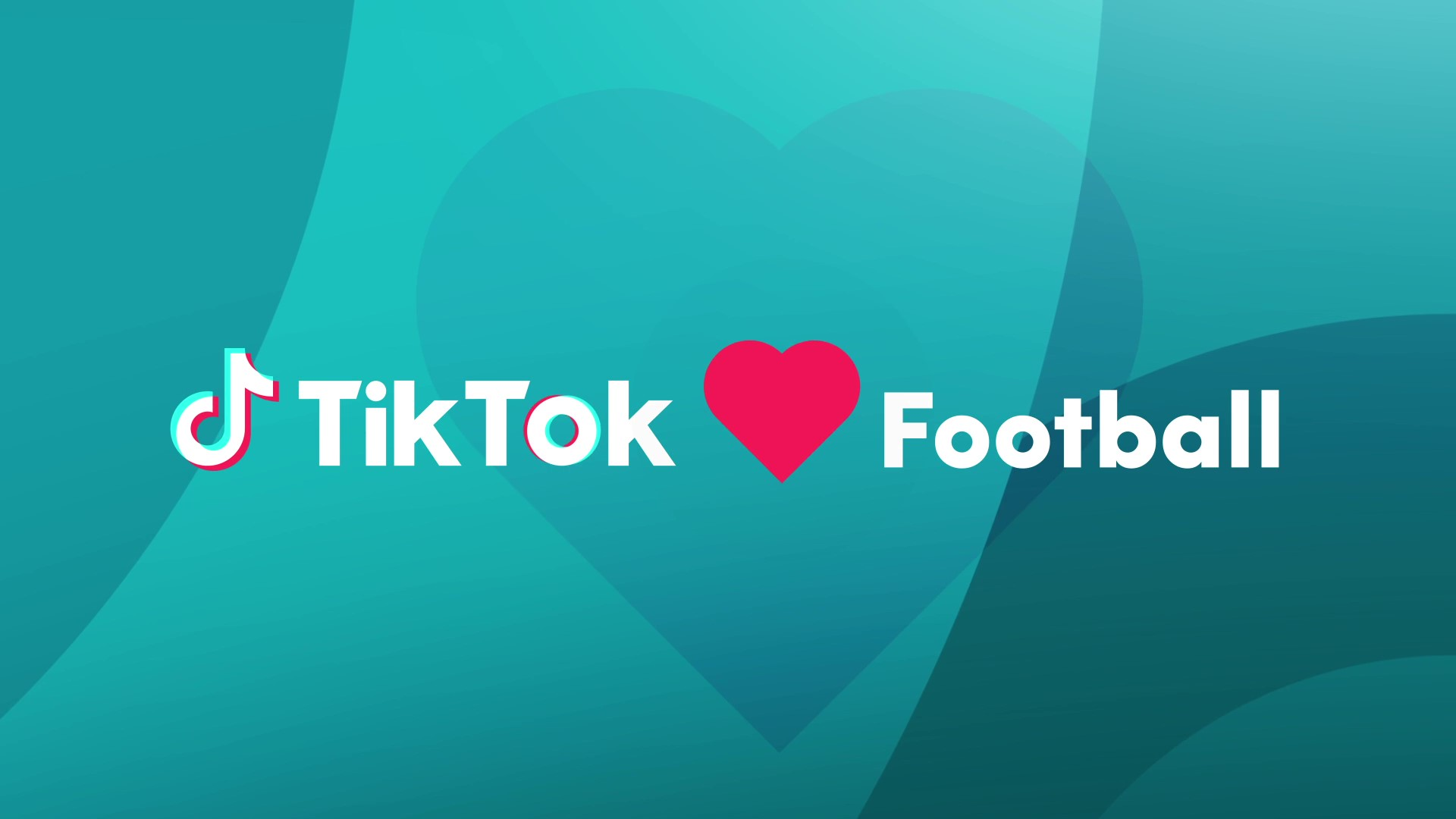 the-tiktok-creative-digest-combining-the-regions-love-for-football-and-creativity-for-a-winning-formula