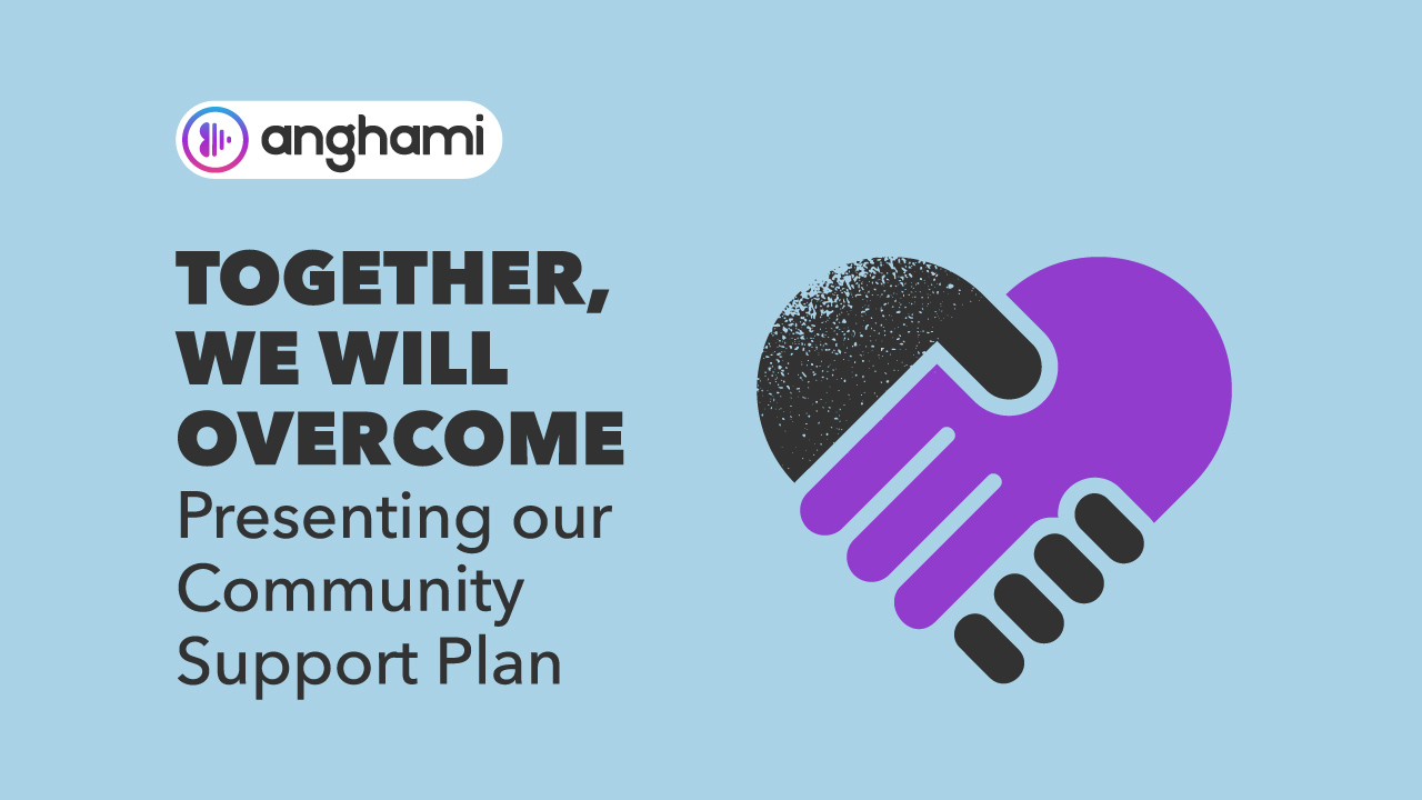 anghami-introduces-community-support-plan