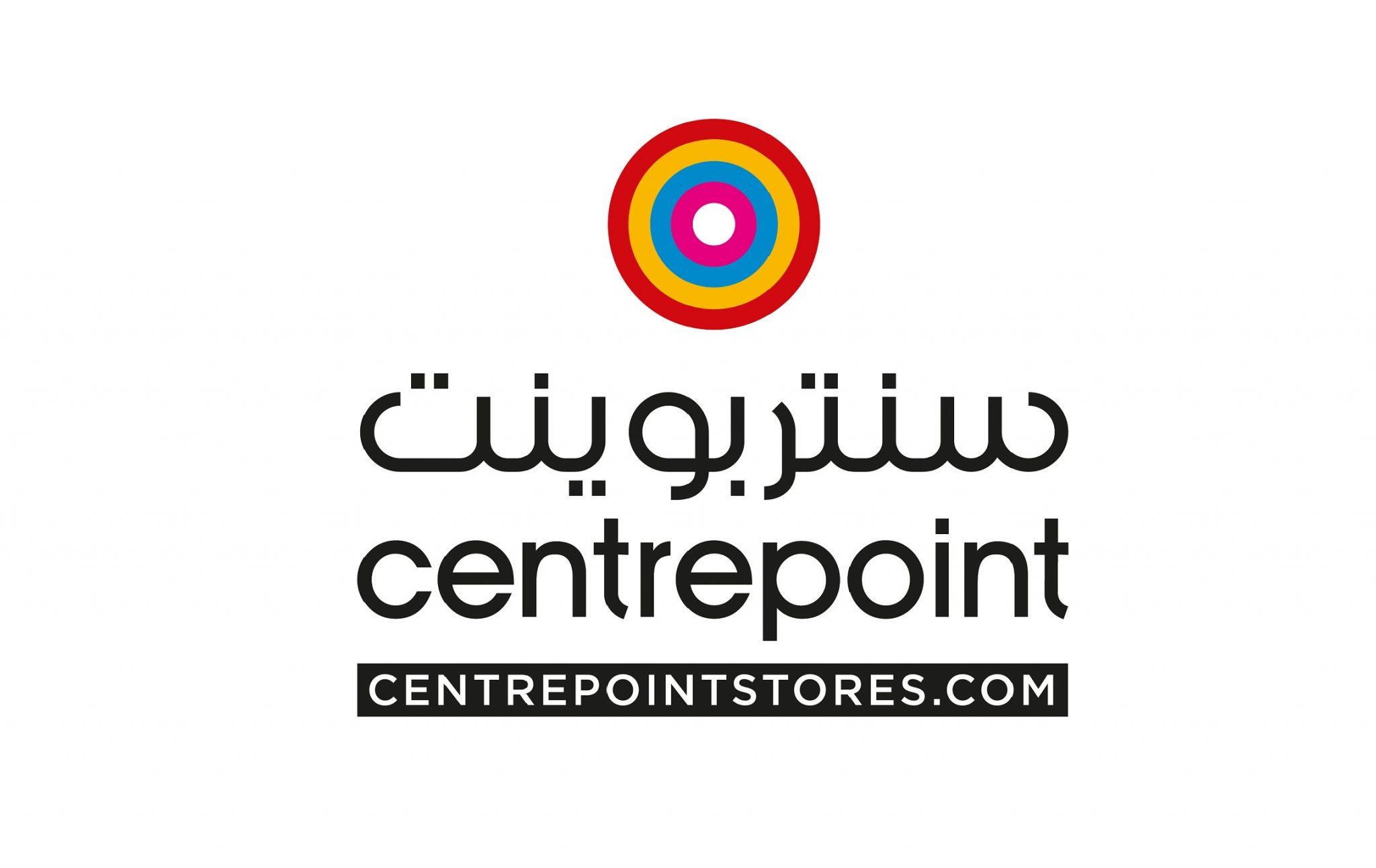 how-centrepoint-used-facebook-to-boost-sales-in-saudi-arabia-at-a-lower-cost