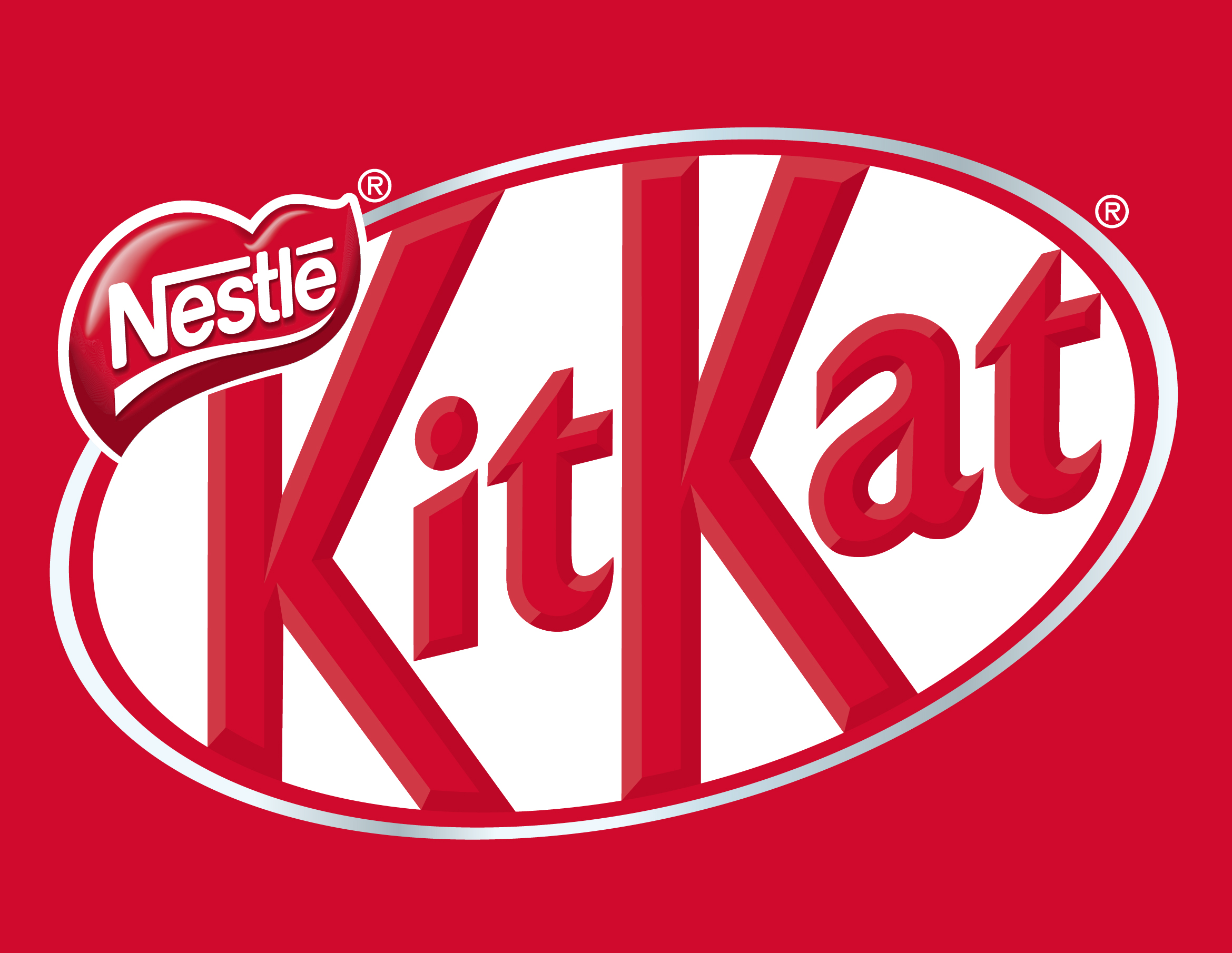 how-nestl-repositioned-kitkat-mini-moments-during-ramadan