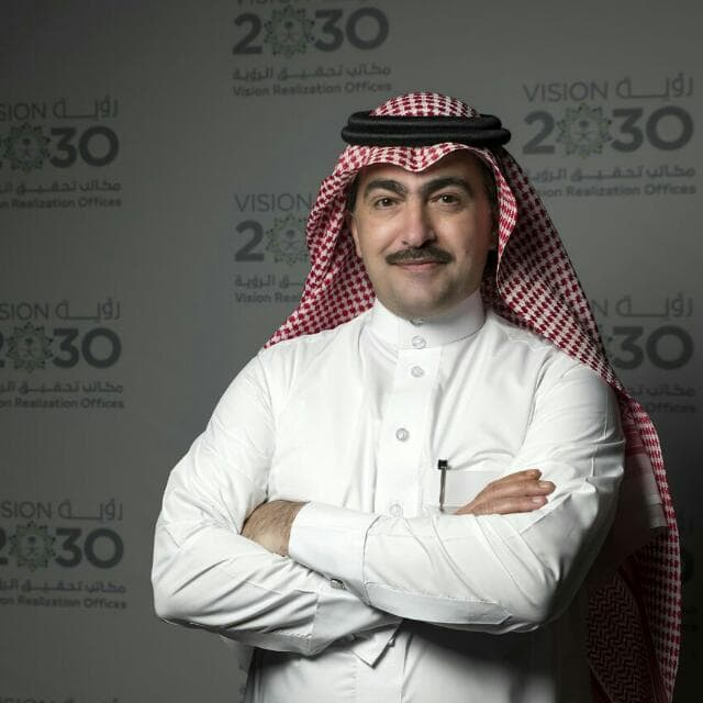deep-dives-with-choueiri-grouphow-intigral-places-saudi-arabia-on-the-ott-map