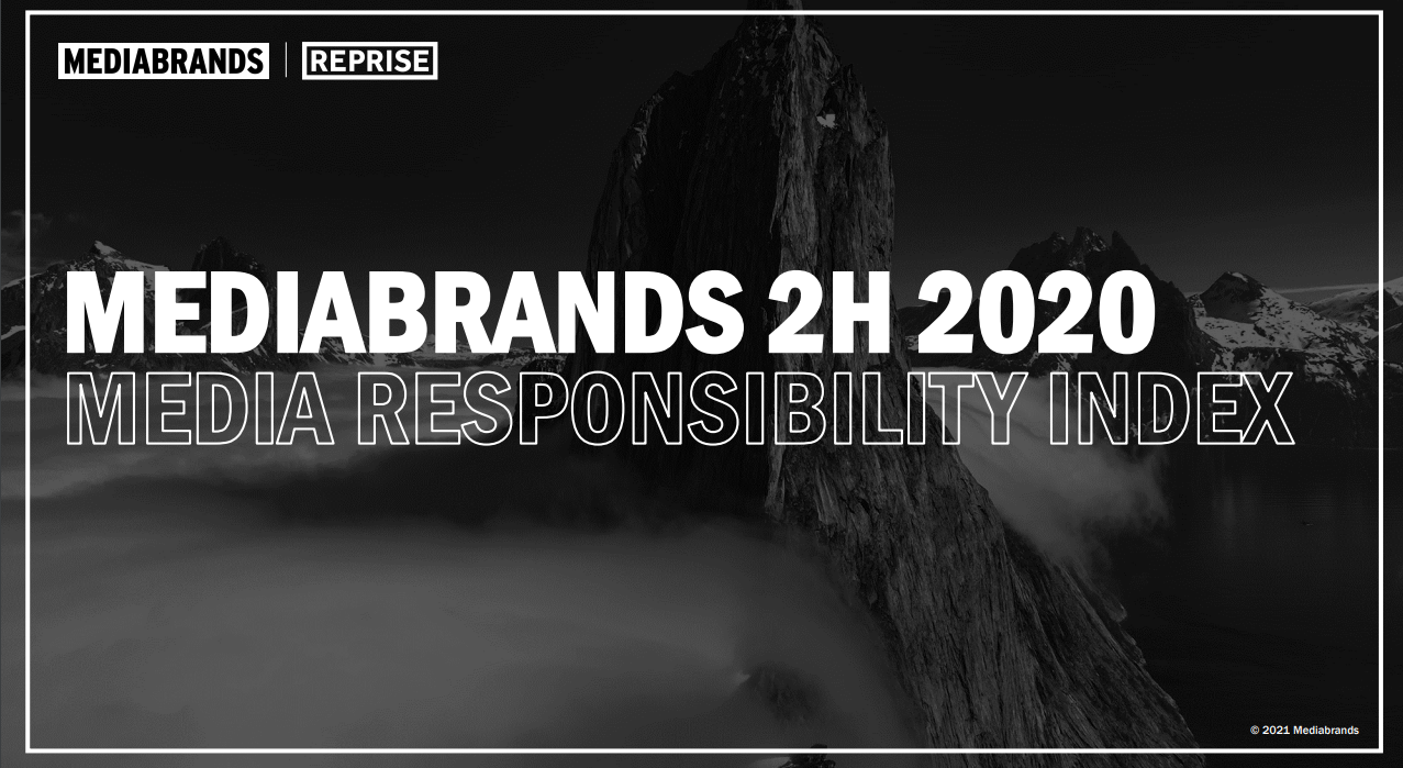 ipg-mediabrands-latest-media-responsibility-index-proves-top-platforms-have-responded-favorably-to-networks-media-responsibility-push