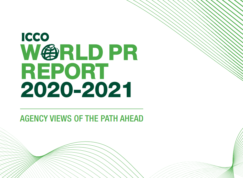 what-does-the-icco-report-say-about-the-future-of-pr