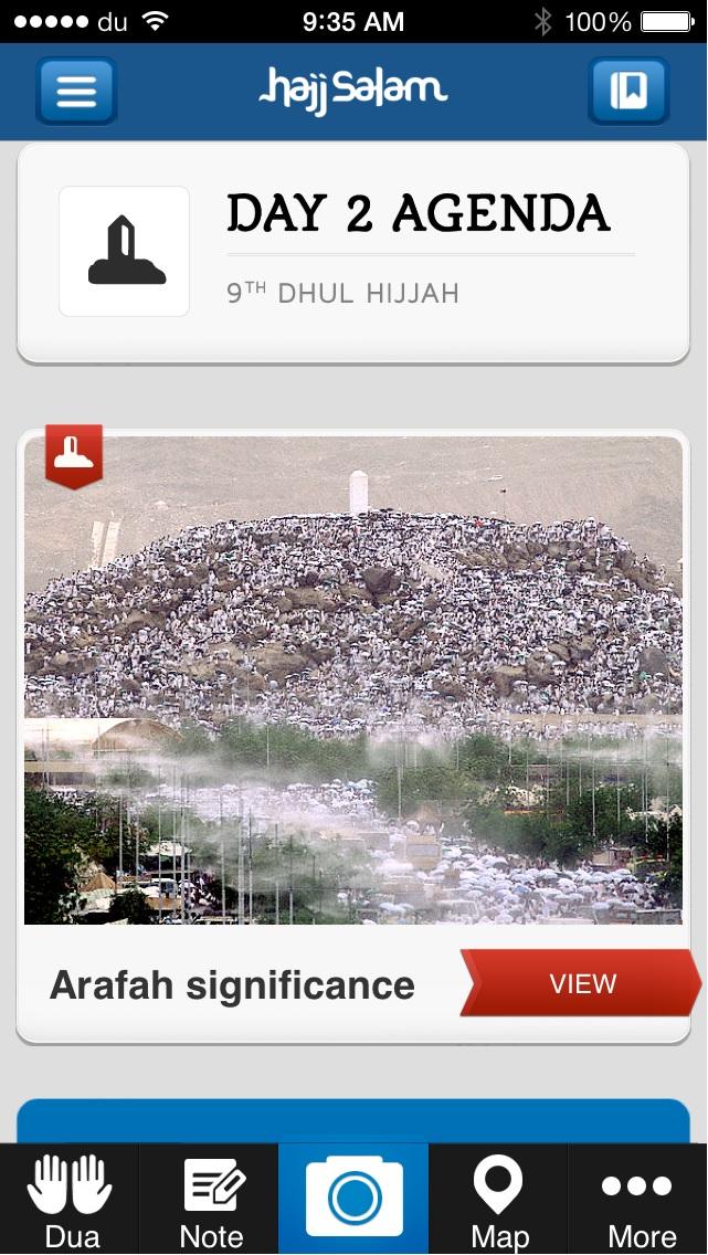 dubai-startup-hajjnet-creates-virtual-guide-app-for-umrah