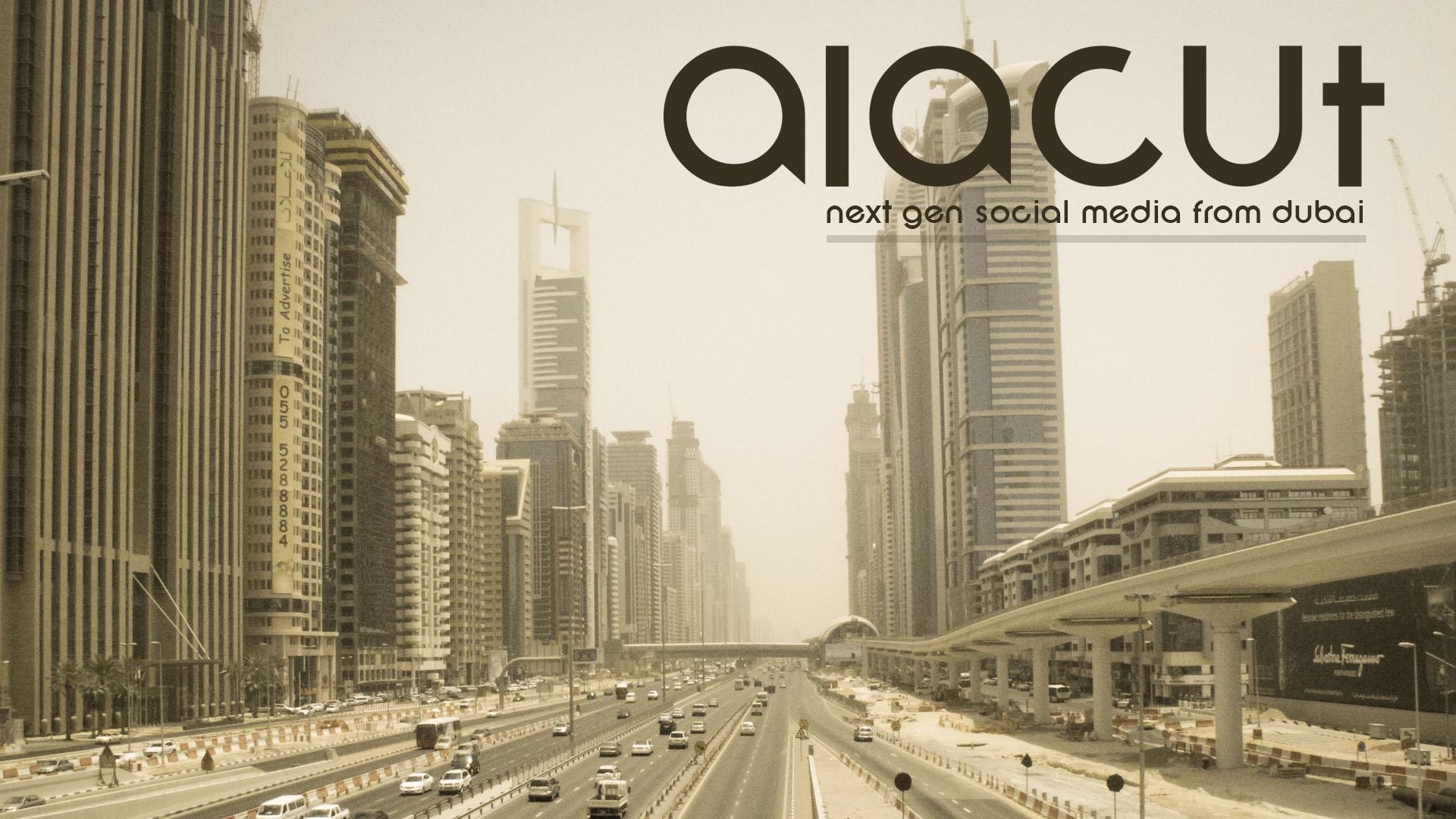 new-dubai-based-social-media-website-to-launch-next-year