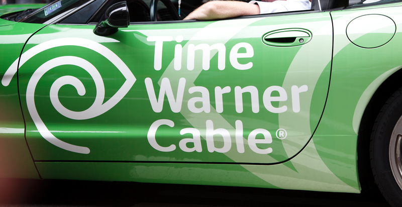 comcast-charter-said-to-weigh-bid-to-buy-and-divide-time-warner-cable