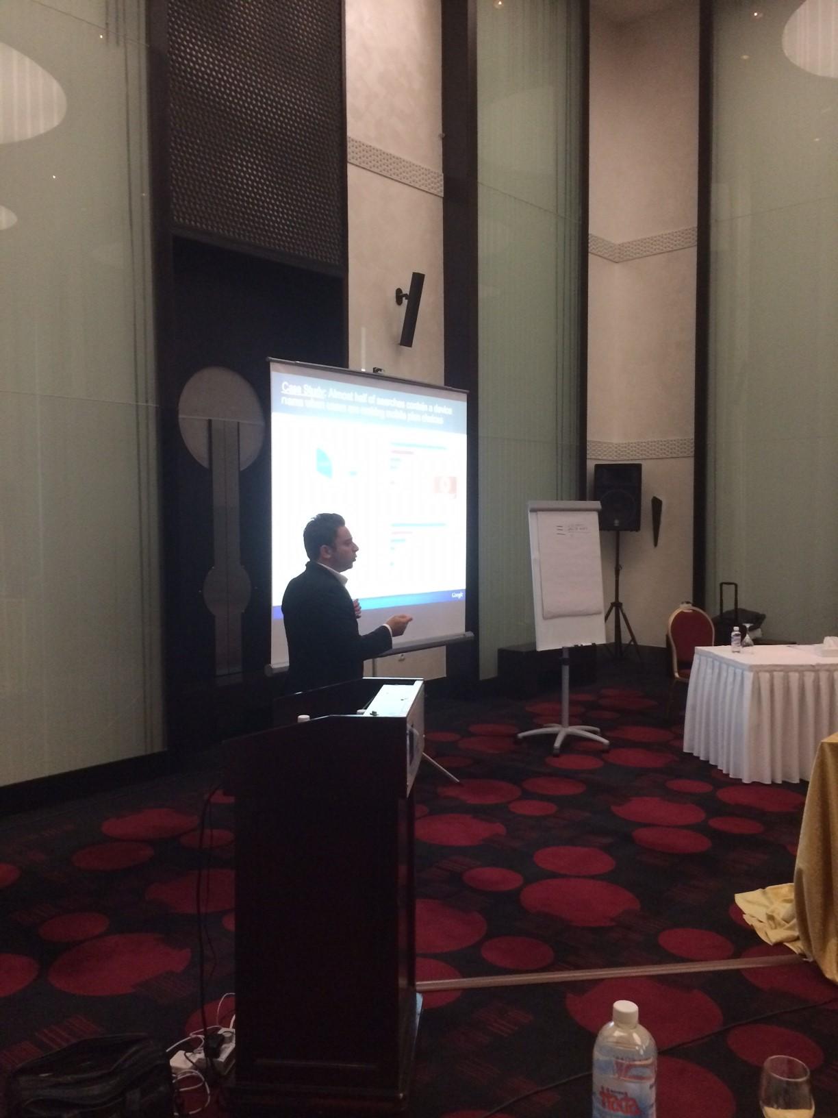 initiative-ksa-hosts-digital-workshop-for-mobily
