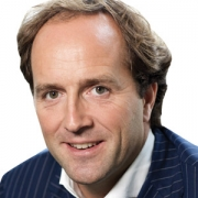 havas-global-ceo-david-jones-leaves-to-launch-tech-startup
