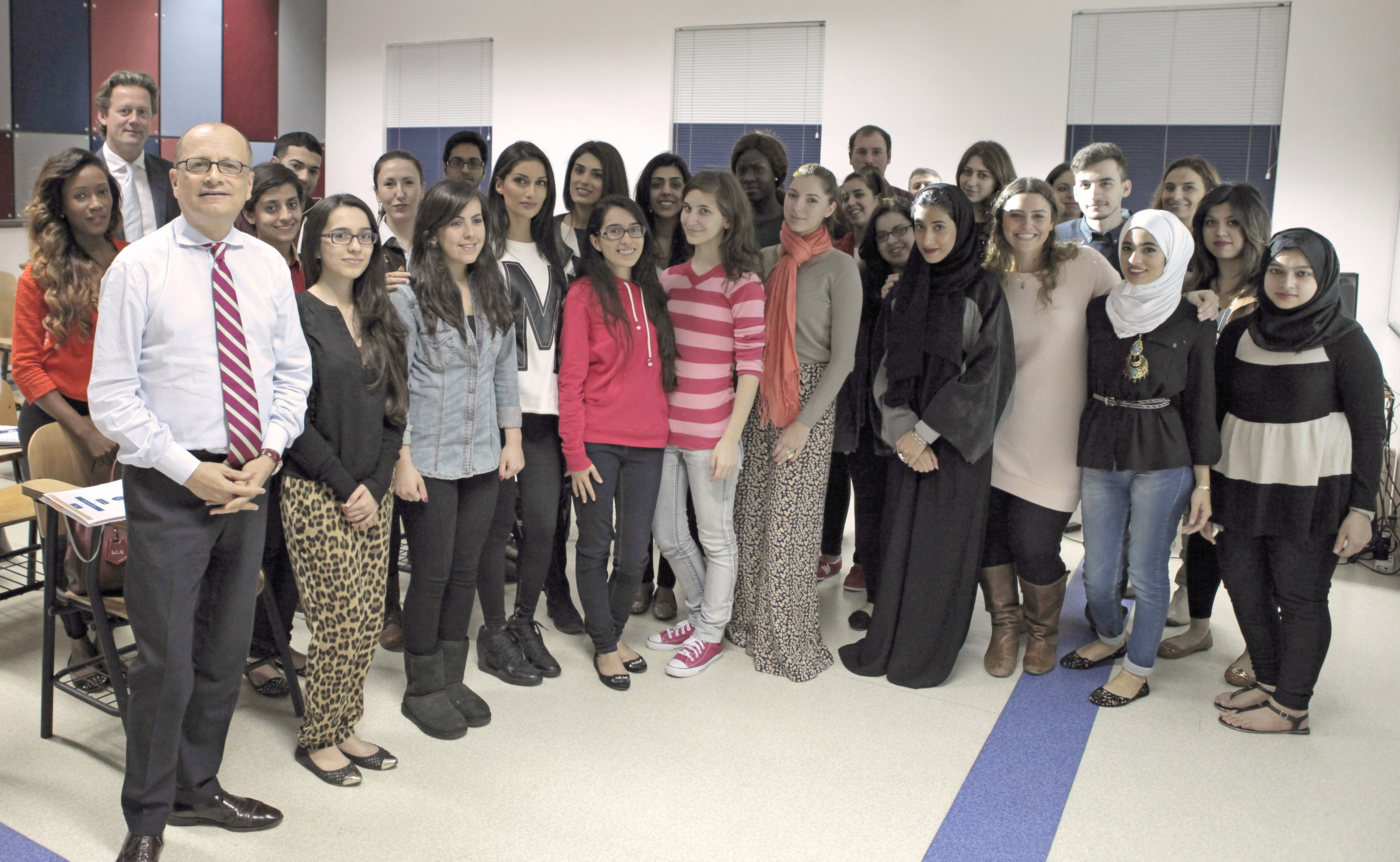 jwt-partners-with-aud-for-integrated-marketing-communications-course