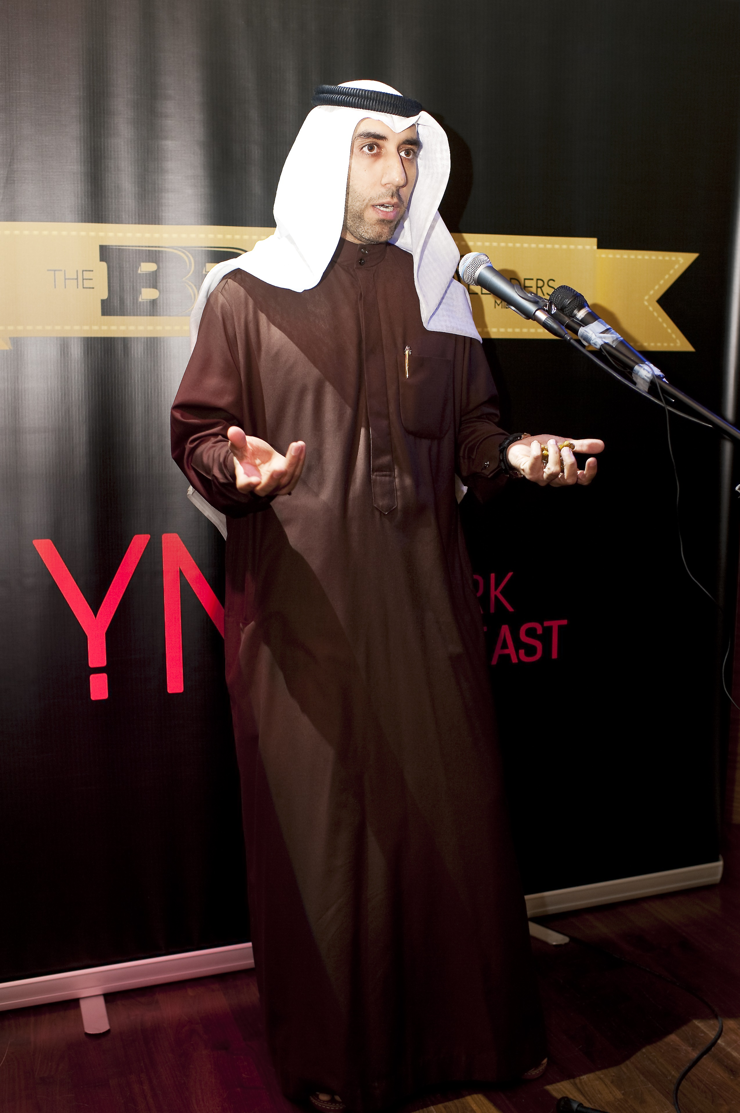 youngnetwork-launches-the-brand-leaders
