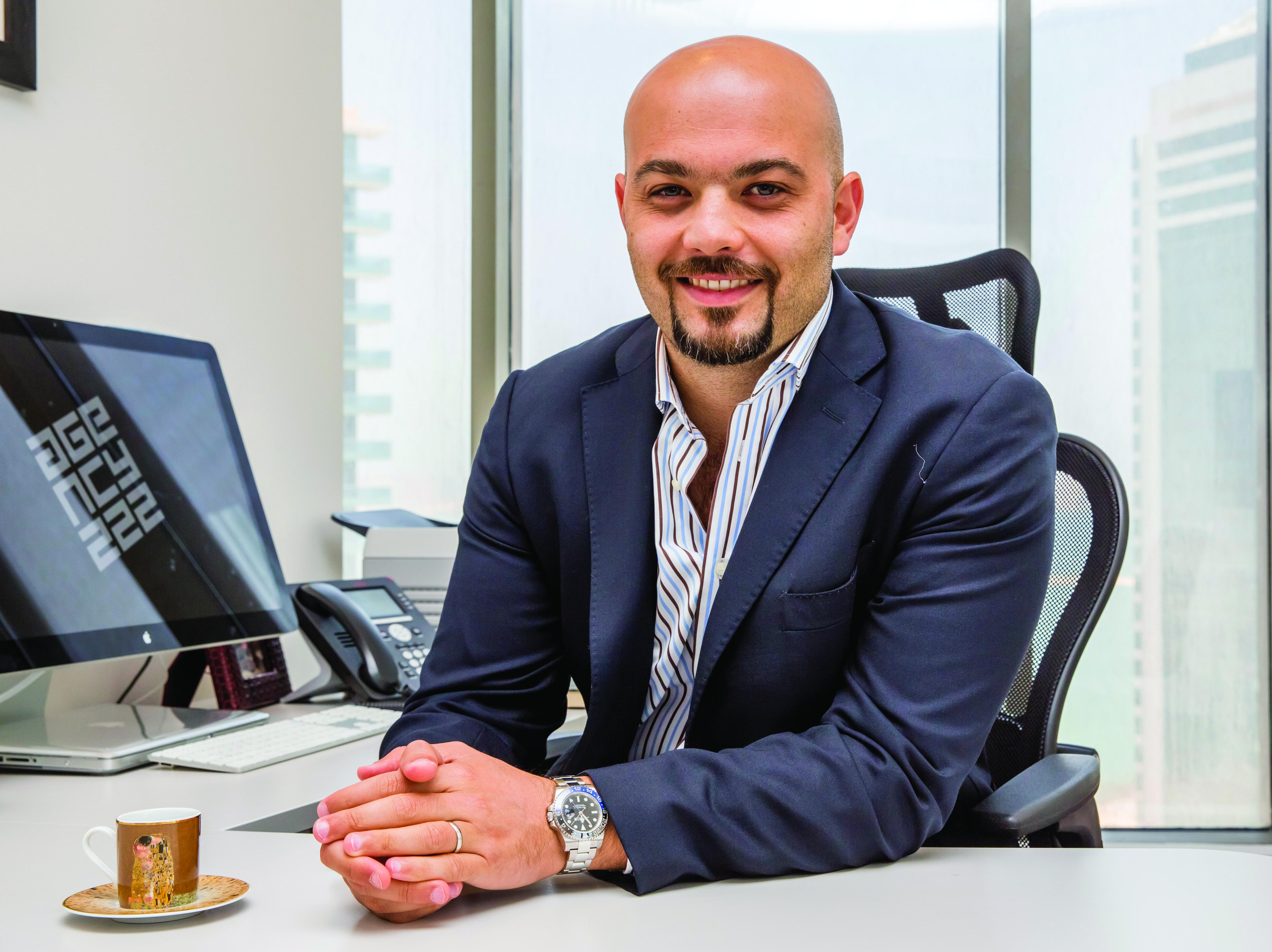 rising-star-in-the-qatari-industry