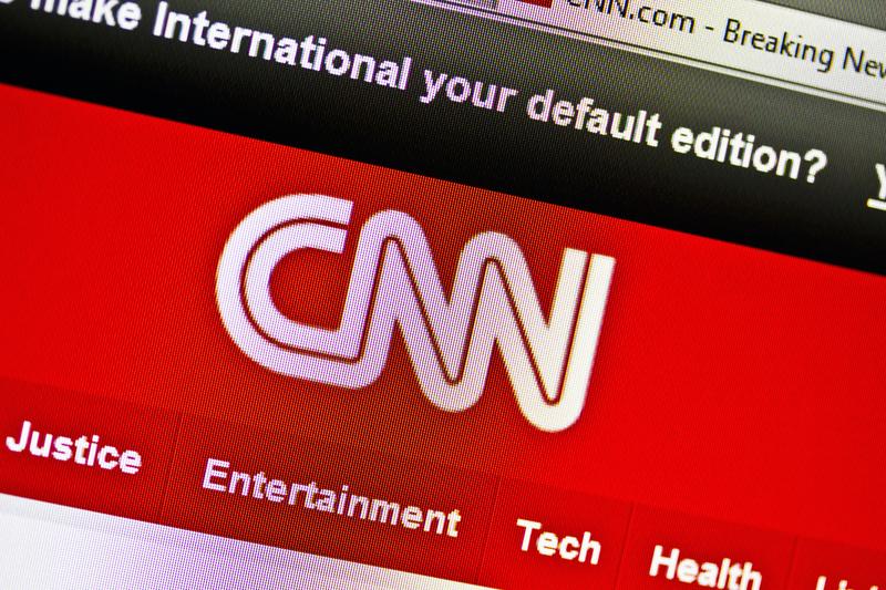 cnn-arabic-redesigns-website
