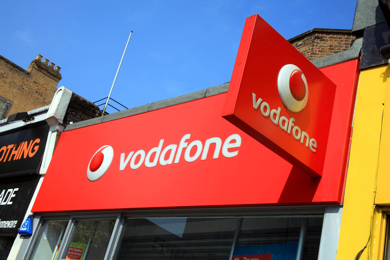 vodafone-puppet-accused-of-inciting-terrorism-in-egypt