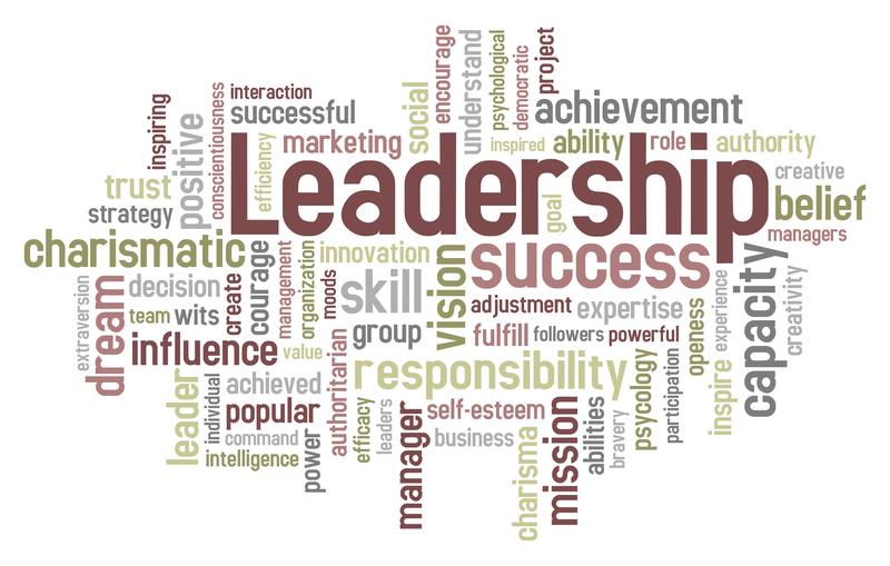 omnicom-media-group-announces-mena-leadership-award-winners
