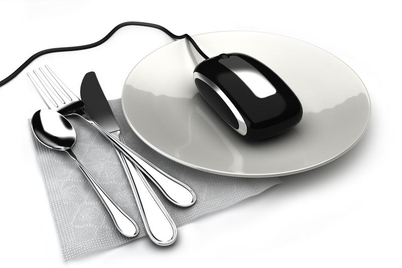 foodonclick-com-launches-arabic-website