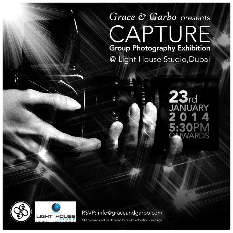 grace-garbo-launches-uae-photographers-forum
