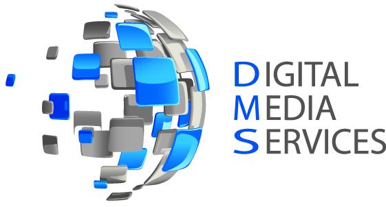 dms-wins-media-representation-for-kooora-com