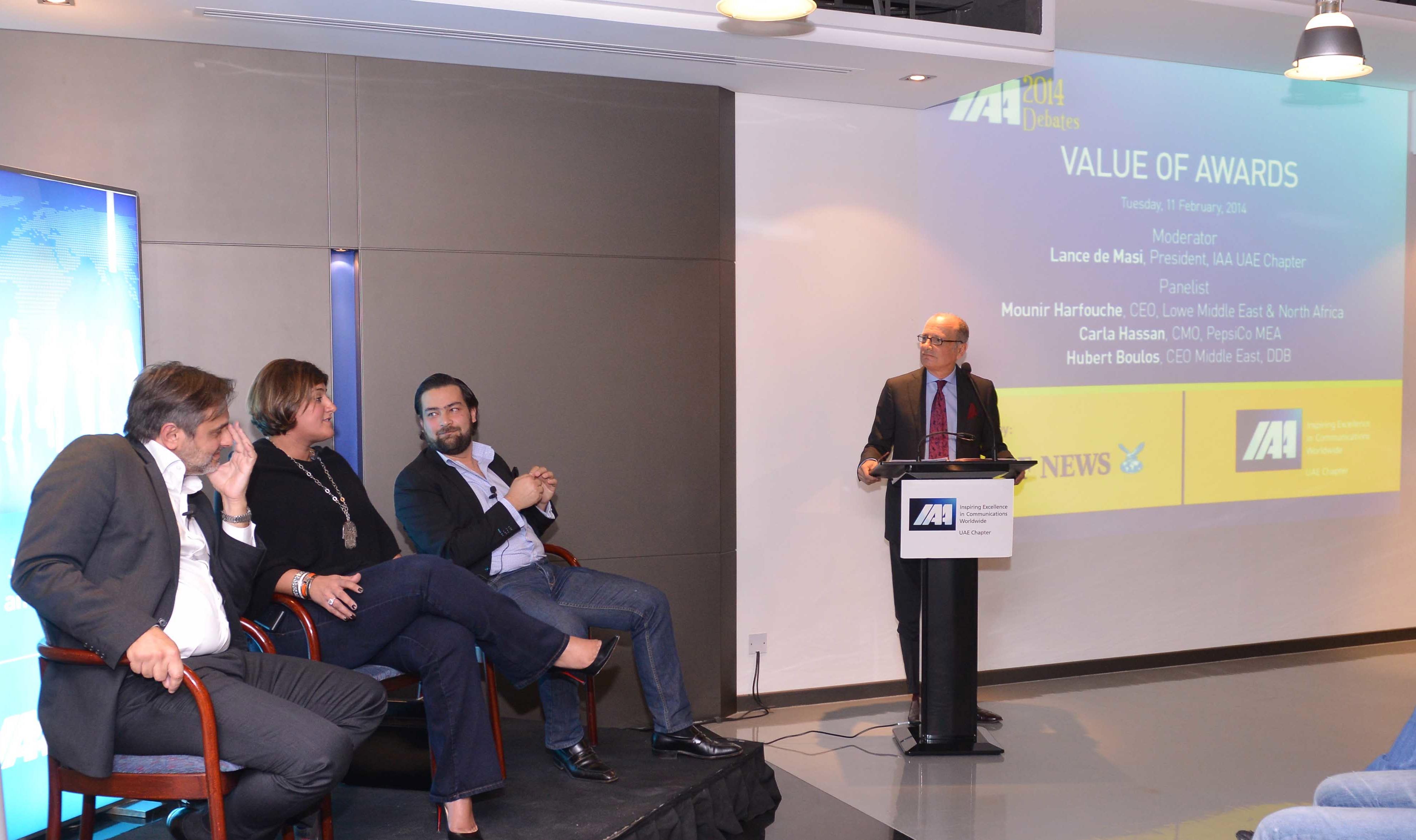 advertising-industry-leaders-debate-the-value-of-awards
