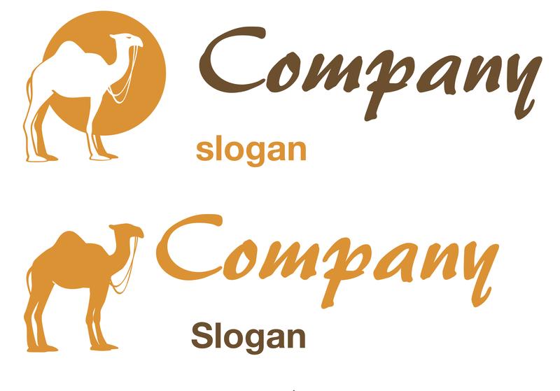 the-art-in-contemporary-arabic-branding