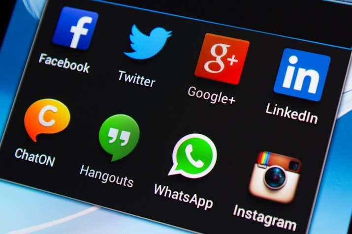 facebook-to-acquire-whatsapp-for-19-billion-dollars