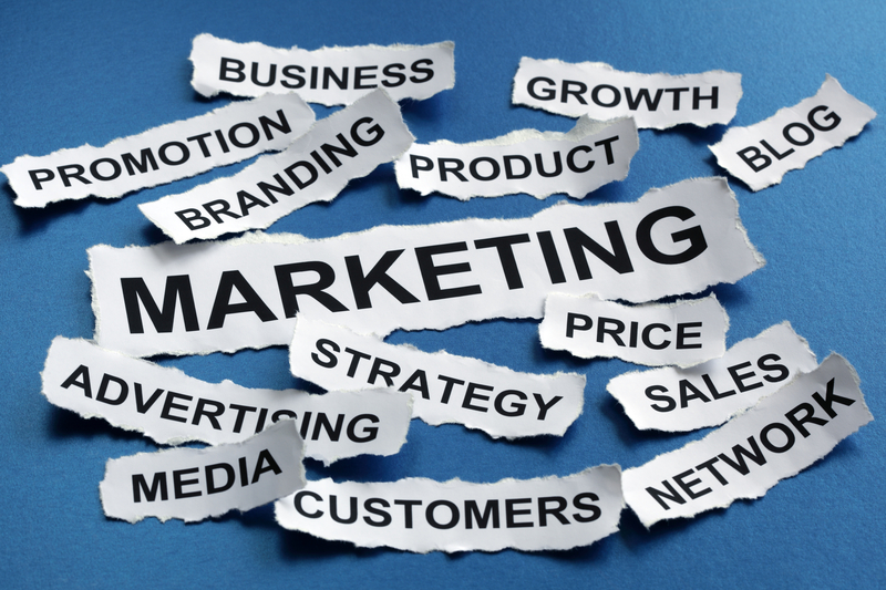 ame-awards-worlds-best-advertising-marketing-effectiveness-announces-2014-shortlist
