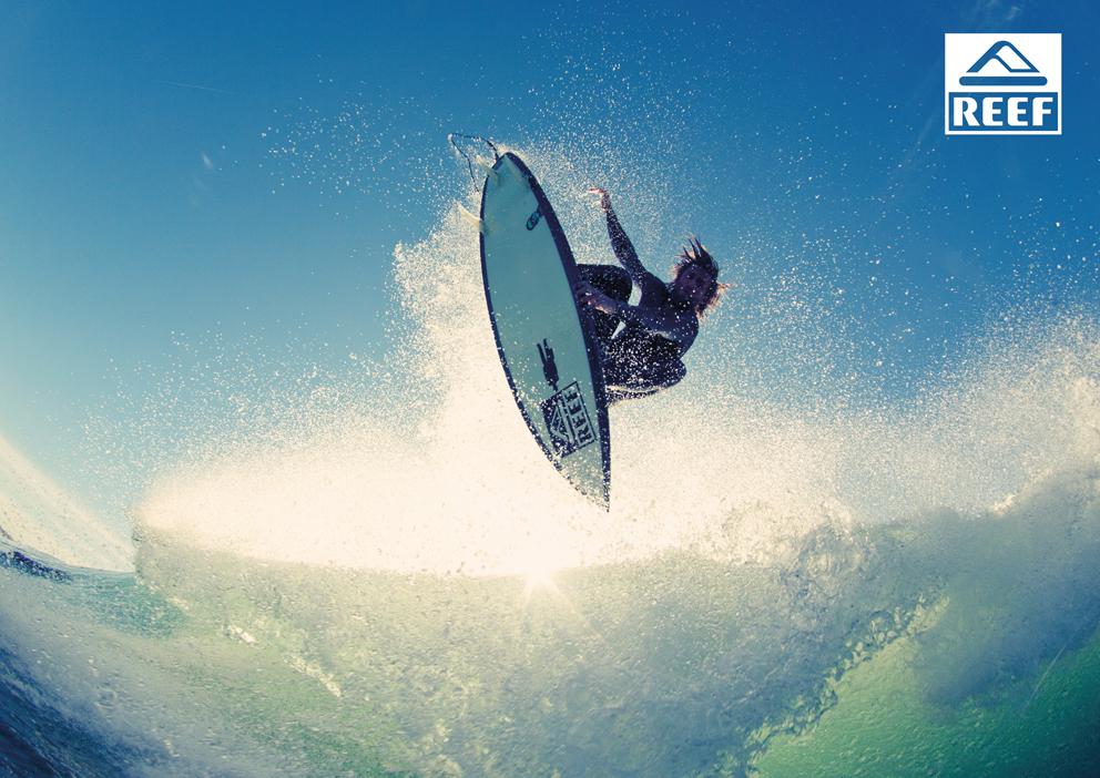 um-dubai-wins-sun-sand-sports-regional-media-account