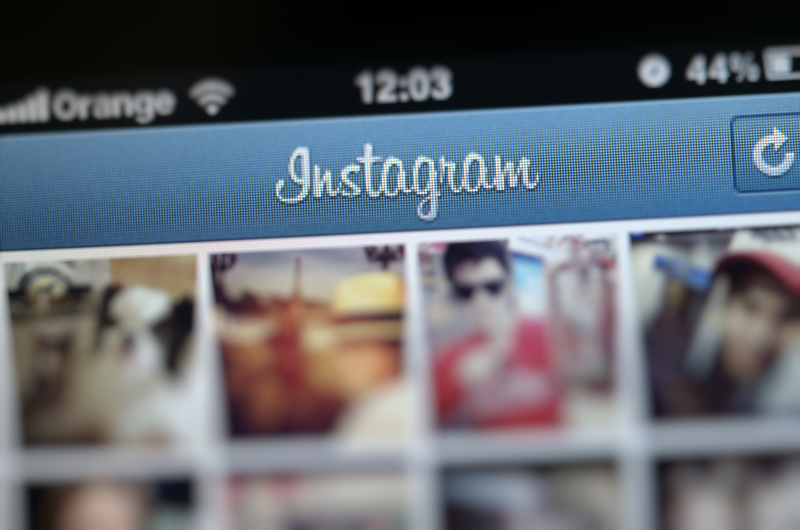 instagram-inks-ad-deal-with-omnicom-worth-up-to-100-million