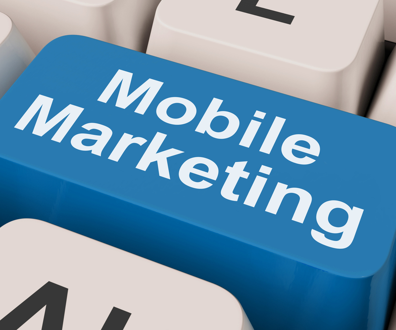 code-and-the-knowledge-engineers-to-hold-mobile-marketing-workshop-in-dubai