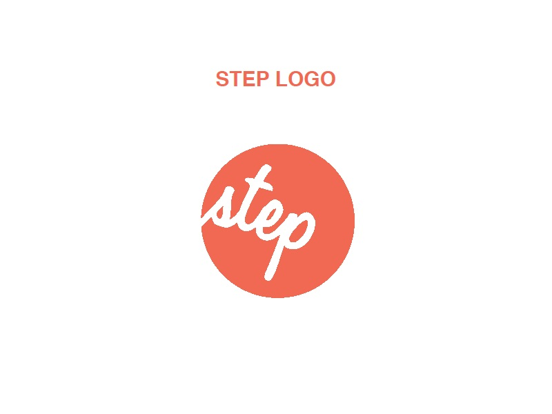 step-conference-to-hold-third-annual-edition