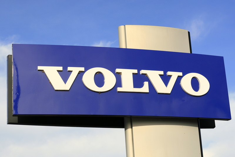 volvo-consolidates-global-media-with-mindshare