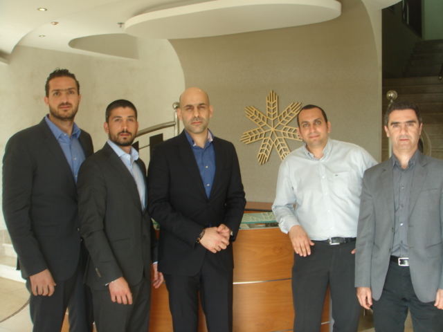 starcom-mediavest-group-wins-sunbulah-account