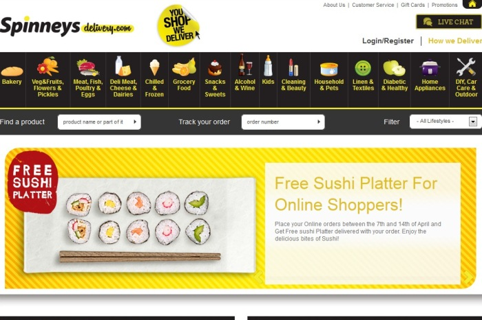 spinneys-launches-first-online-retail-store-in-lebanon