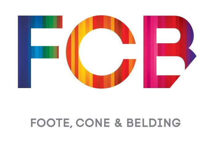 draftfcb-renamed-fcb