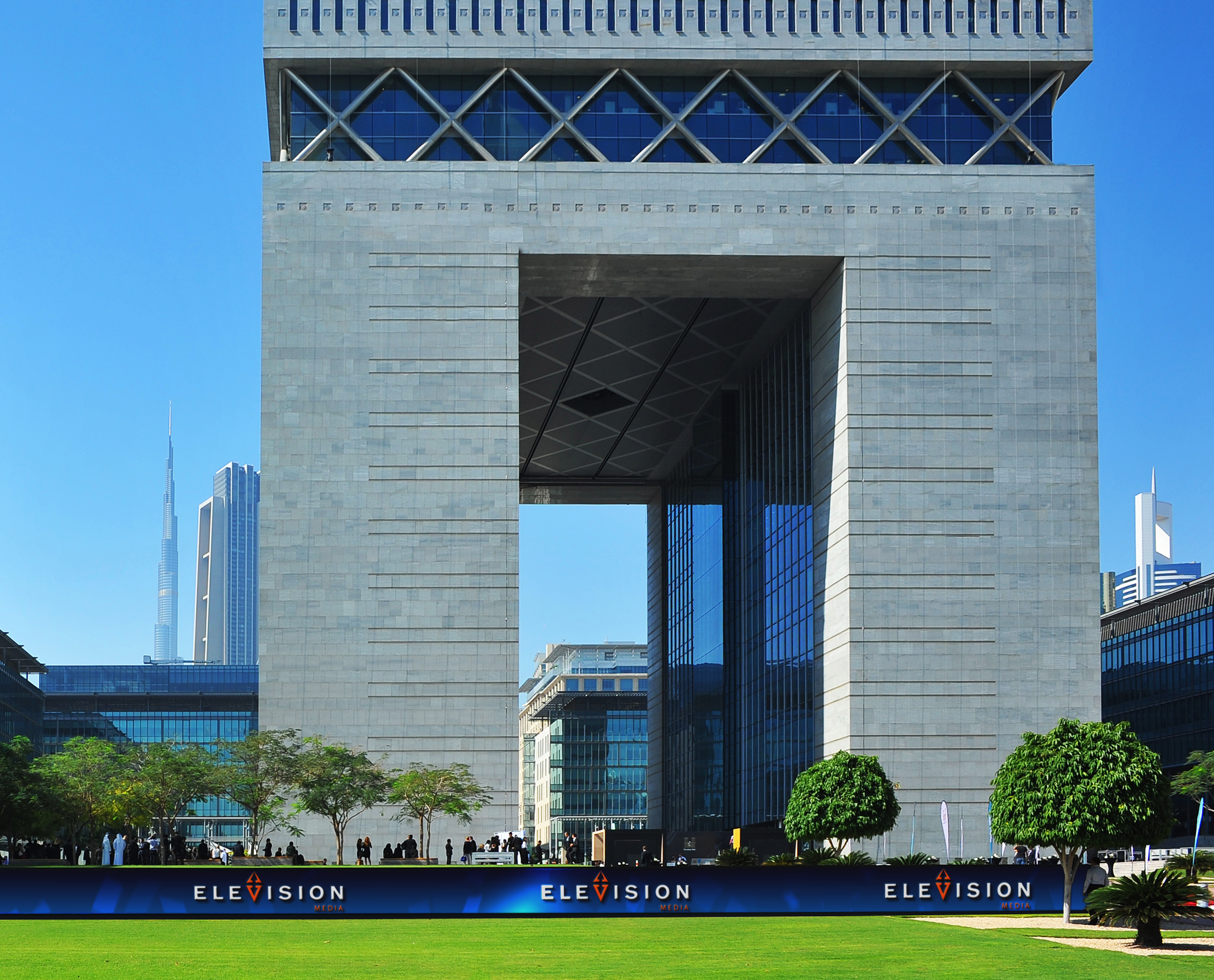 elevision-media-launches-new-dooh-space-in-the-difc