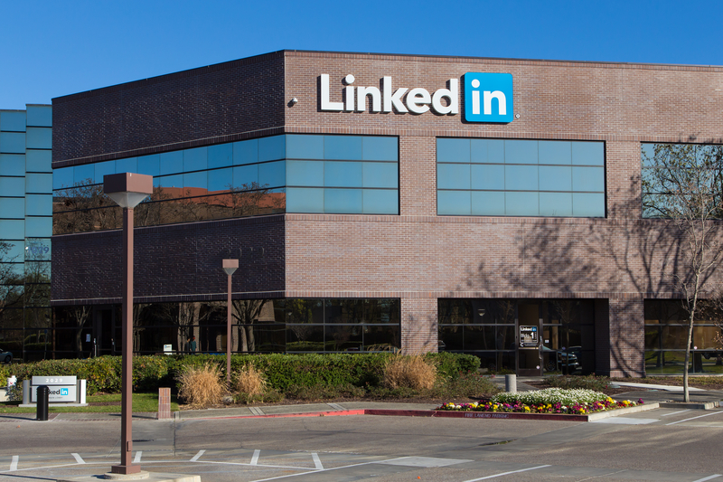 linkedin-launches-insights-tool