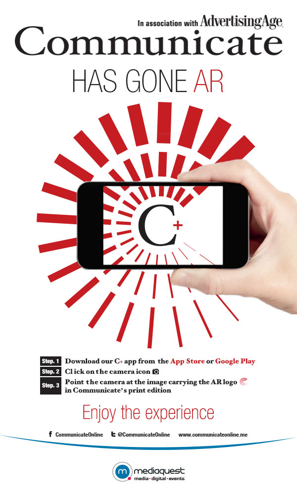 communicate-magazine-launches-augmented-reality-app
