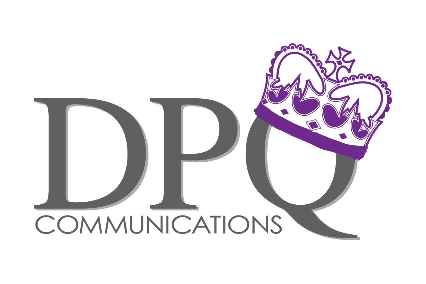 dpq-communications-wins-new-account