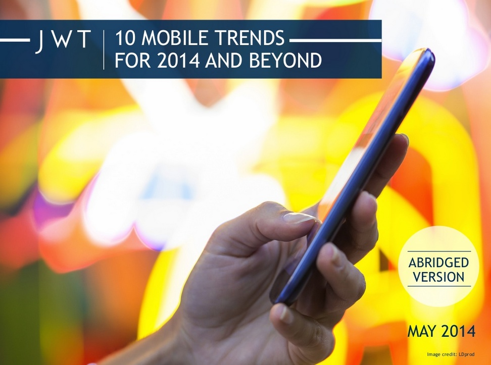 jwt-releases-report-on-10-mobile-trends-for-2014-and-beyond