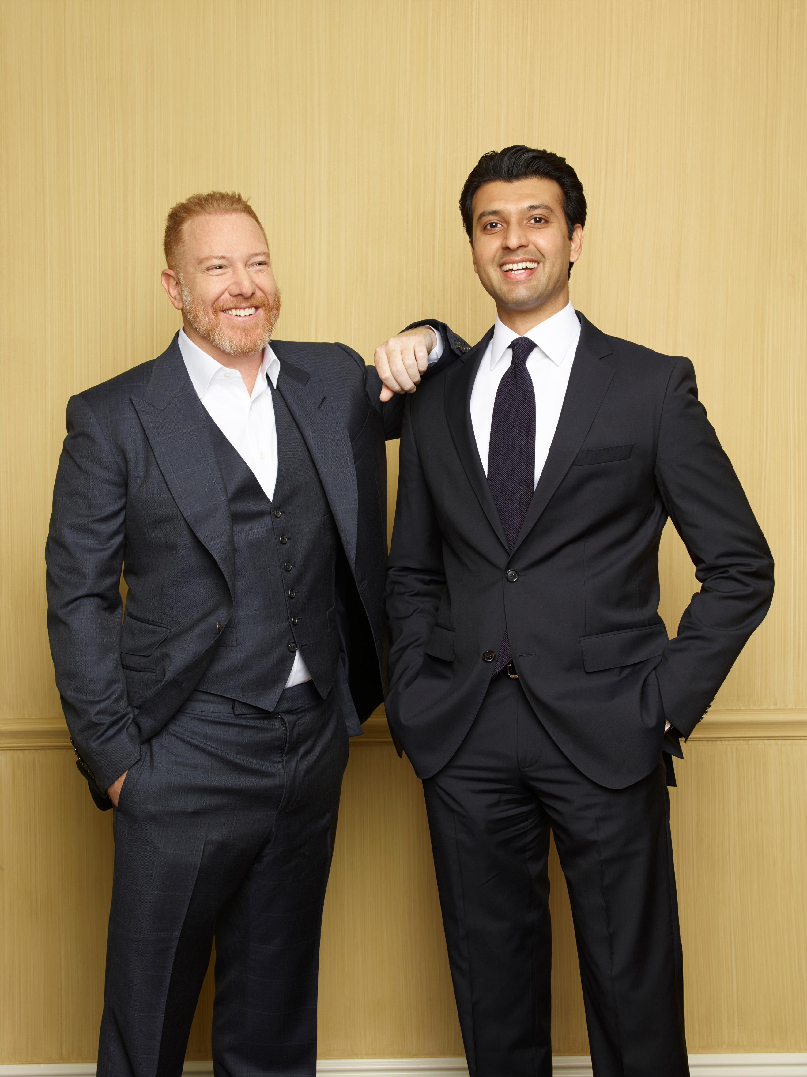 relativity-and-b4u-announce-joint-venture-in-india