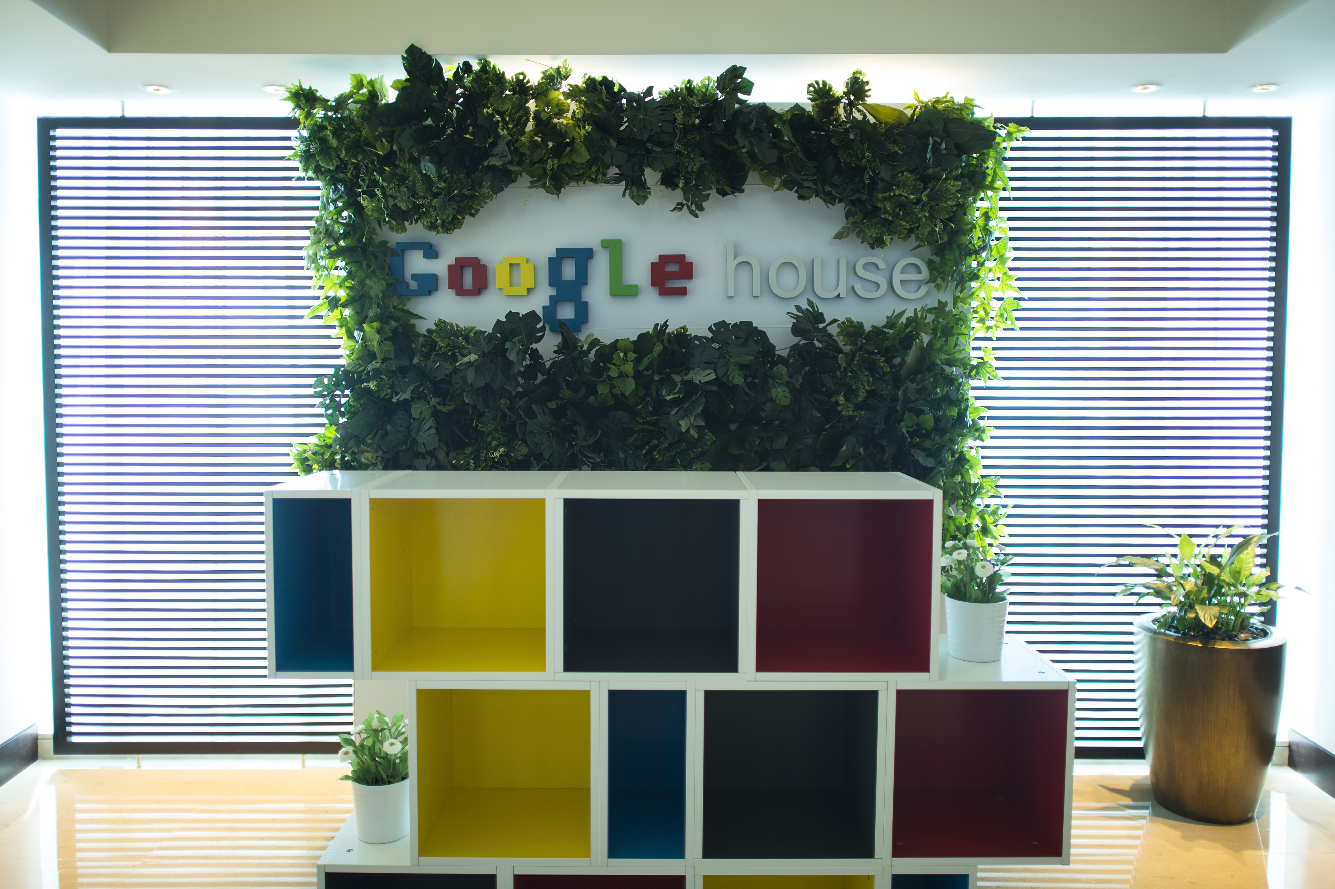 google-holds-the-google-house-tour-in-dubai-for-connected-homes