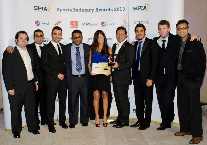 starcom-mediavest-group-wins-double-honors-at-middle-east-sports-industry-awards-2014