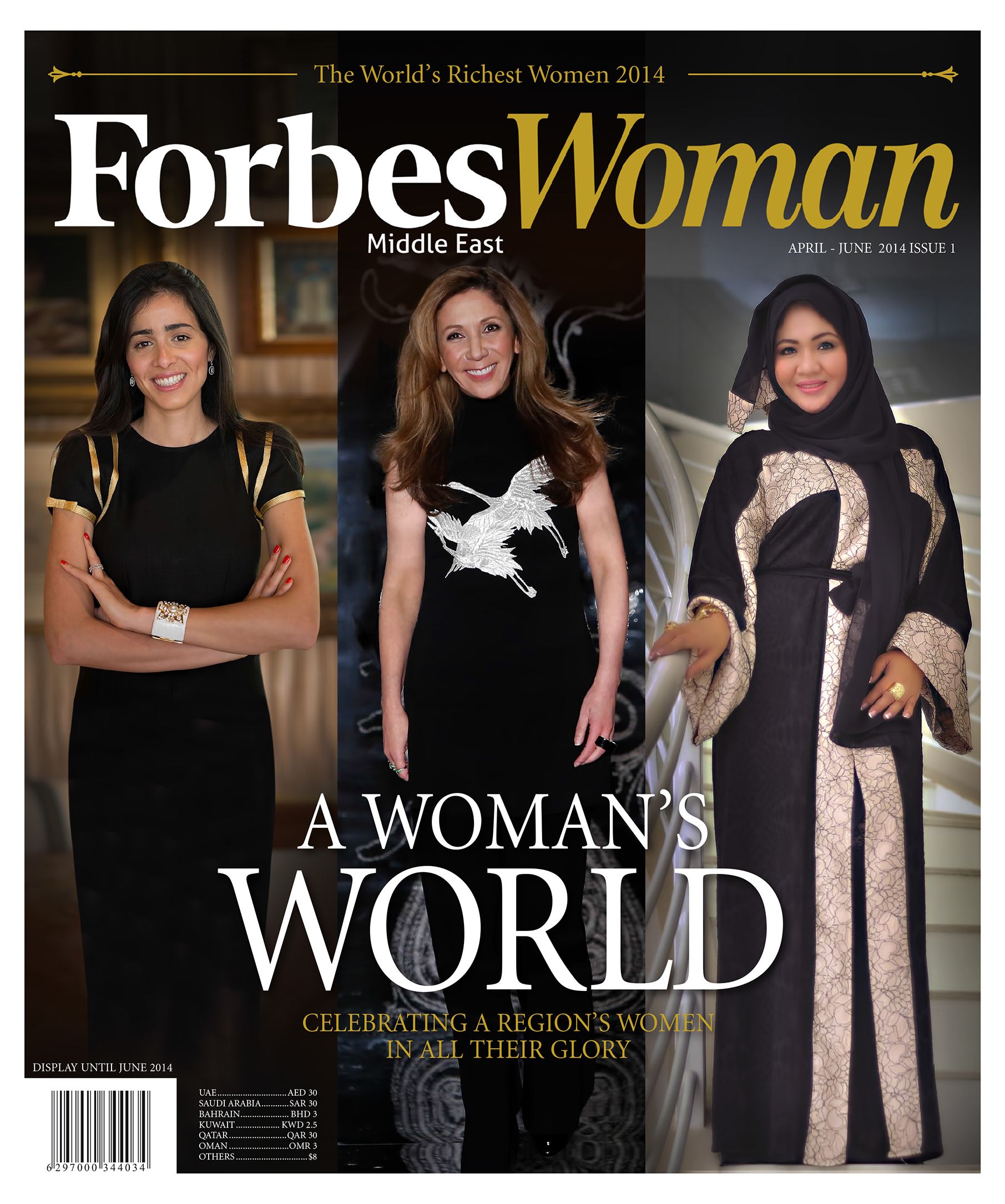 forbes-middle-east-woman-launches-in-dubai