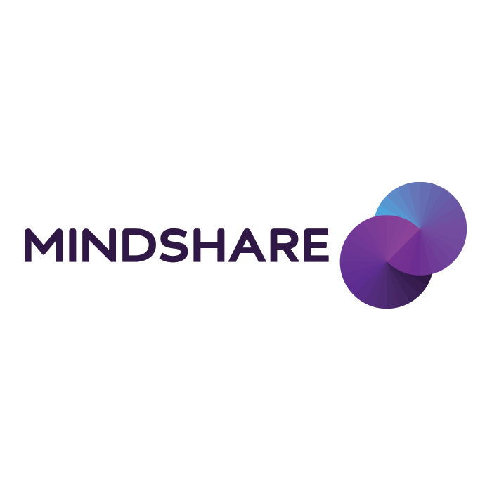 update-mindshare-confirms-pizza-hut-win