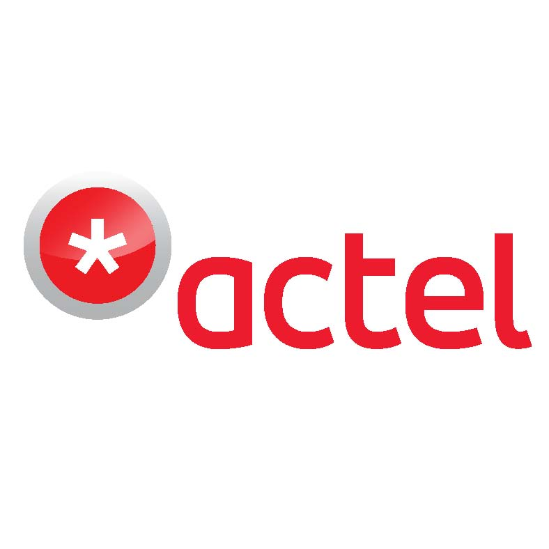 actel-launches-mobile-payment-solution-in-the-middle-east
