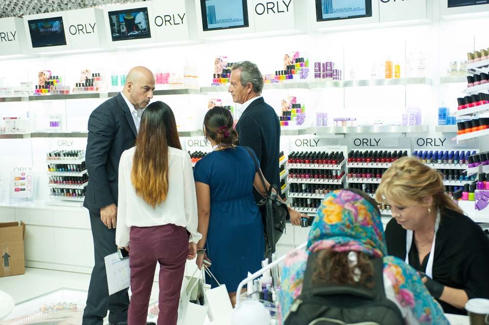 majlis-pr-and-events-launches-orly-international-in-dubai