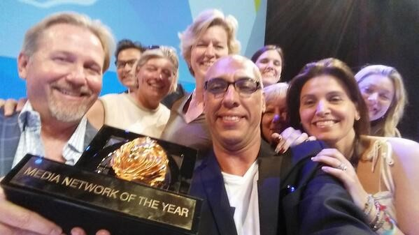 starcom-mediavest-group-named-media-network-of-the-year-at-cannes-lions-festival